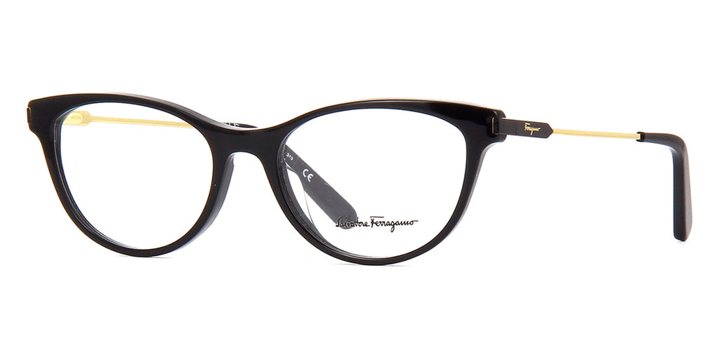 salvatore ferragamo sf2852 001
