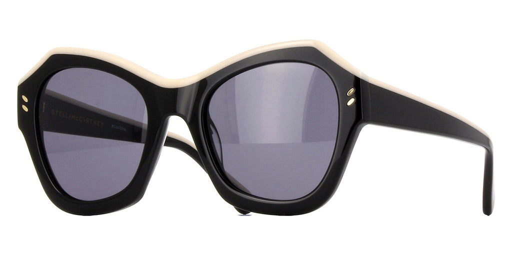 stella mccartney sc0022s 001