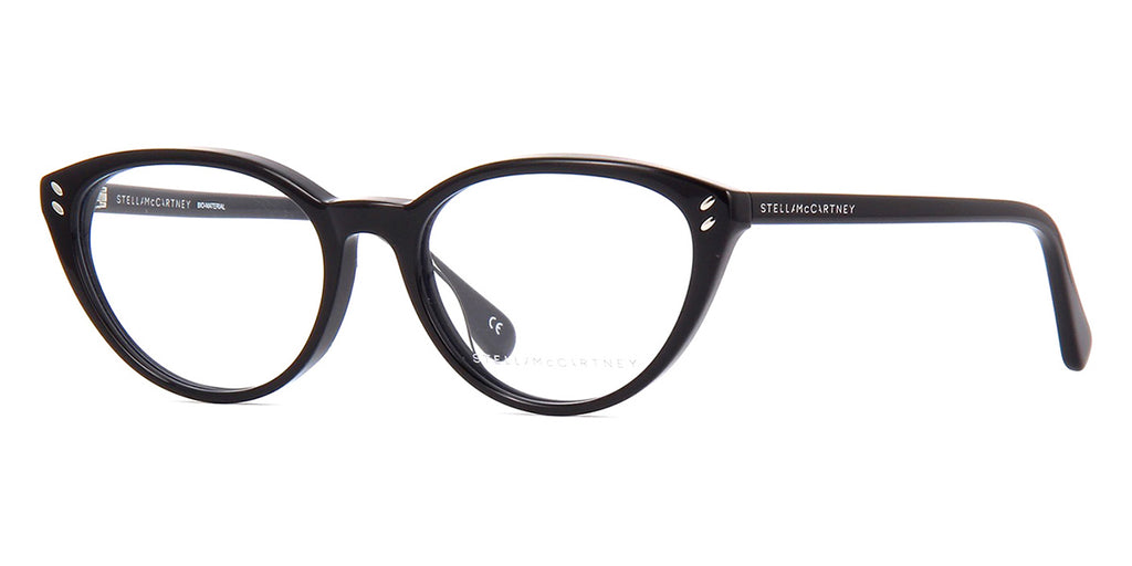 stella mccartney sc0213o 001