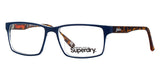 superdry bendo 105