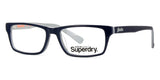 superdry murray 106