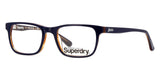 superdry riku 106