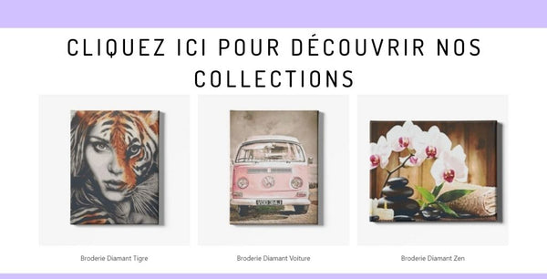 collections-kits-broderie-diamant