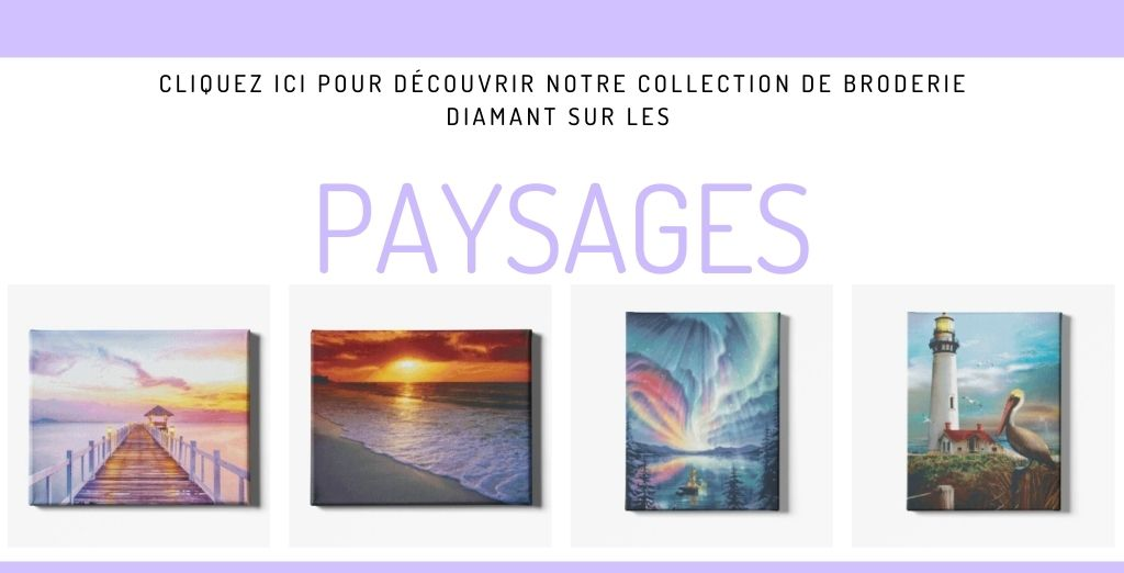 collection-diamond-painting-paysage