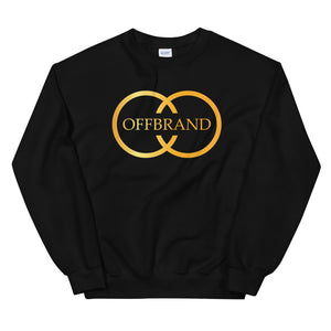 OG Off-Brand Sweatshirts