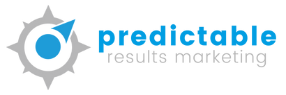 Predictable Results Marketing