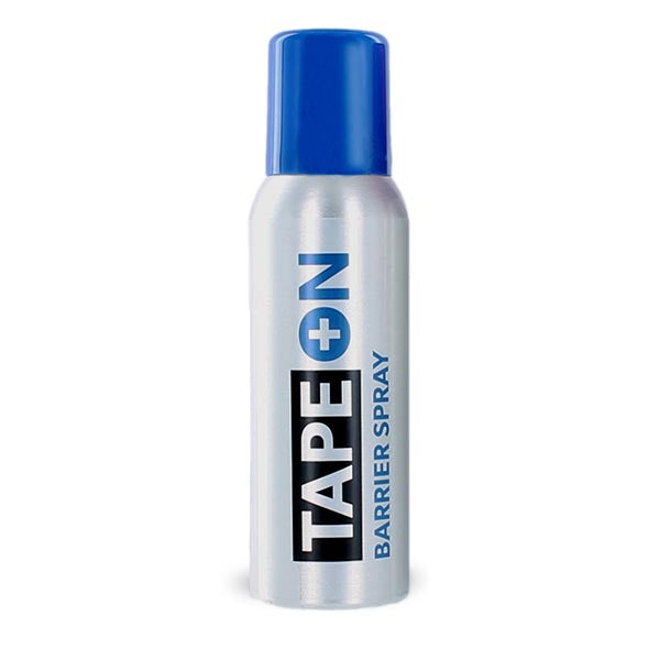 TAPE ON BARRIER SPRAY - 100ml