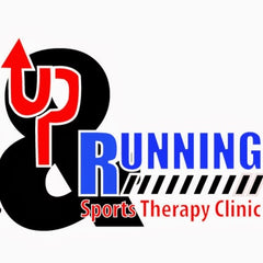 Up & Running Sports Therapy Clinic