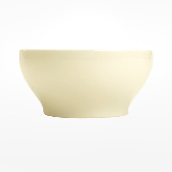 John Pawson bowl - small