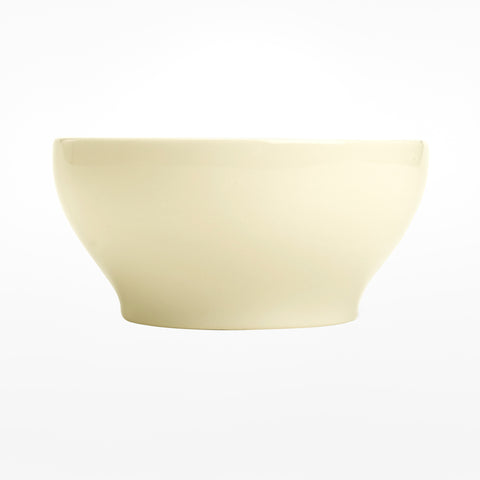 John Pawson bowl - medium