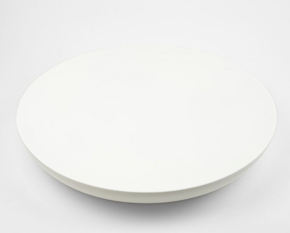 John Pawson cast bowl