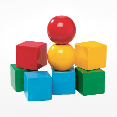 Brio Magnetic blocks