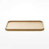 Normann Copenhagen Astro tray large