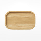 Normann Copenhagen Astro tray small