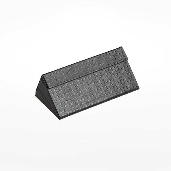 Alaïa Studded Sunglasses case