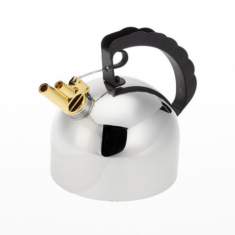 Alessi 9091 hob kettle