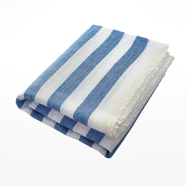 Alfons Deck Towel