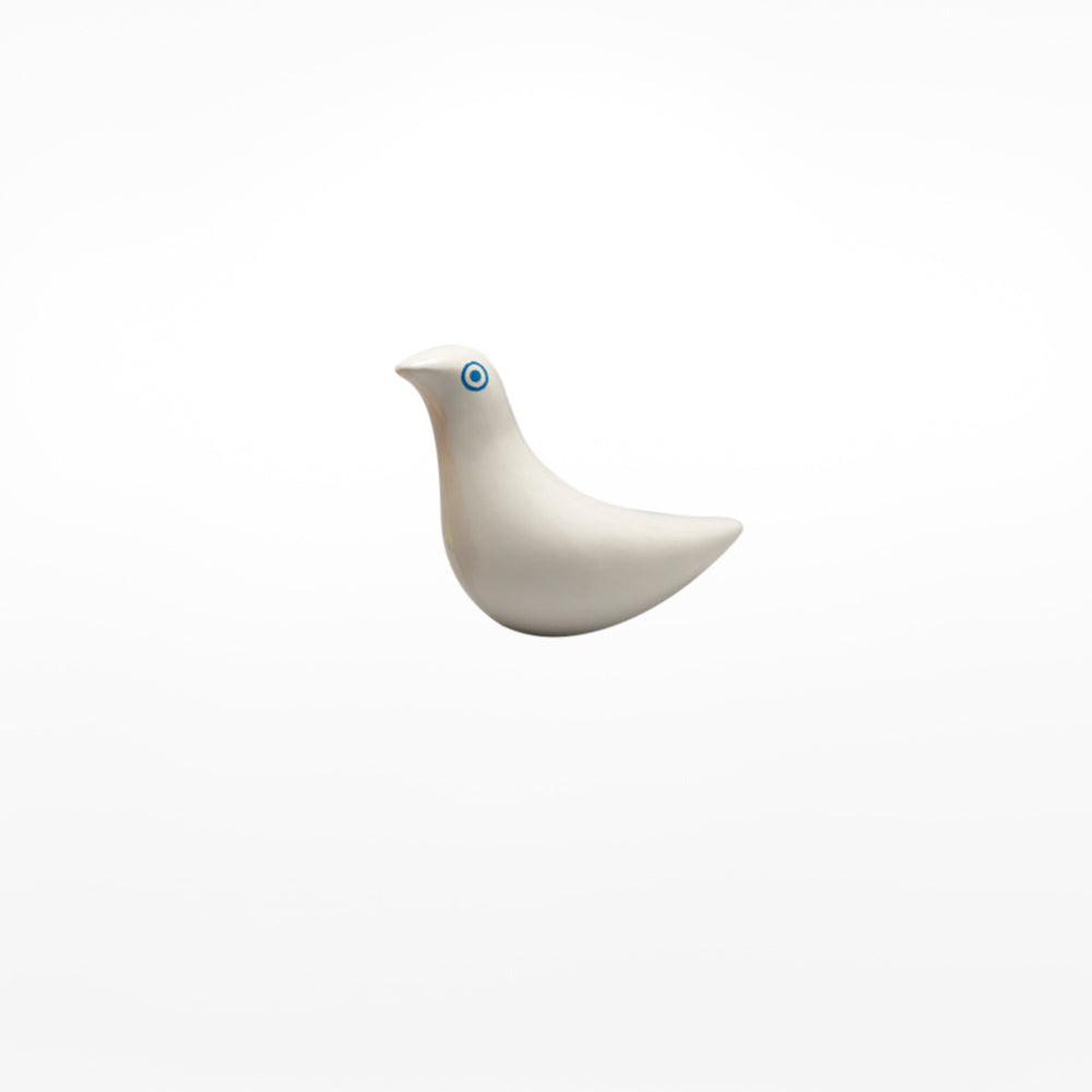 Ambi Toy Bird