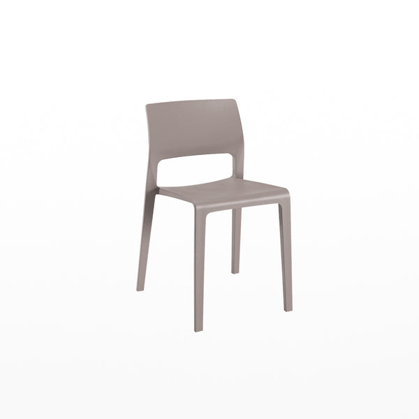 Juno Chair - taupe