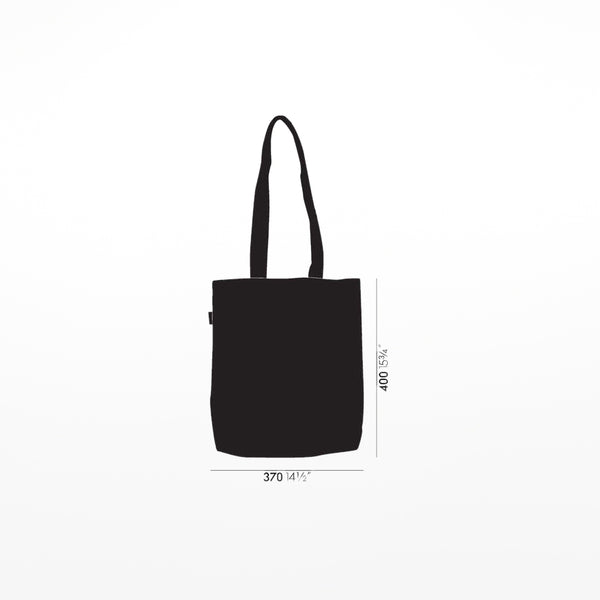 Girard Heart Bag