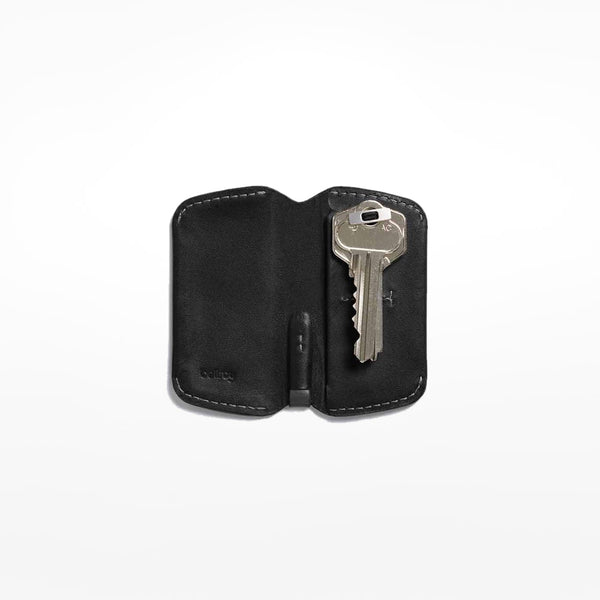 Bellroy Key Cover Plus - black