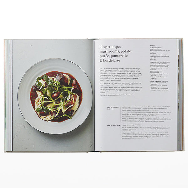 Brae: Recipes and stories from the restaurant - last 2 ex-display copies