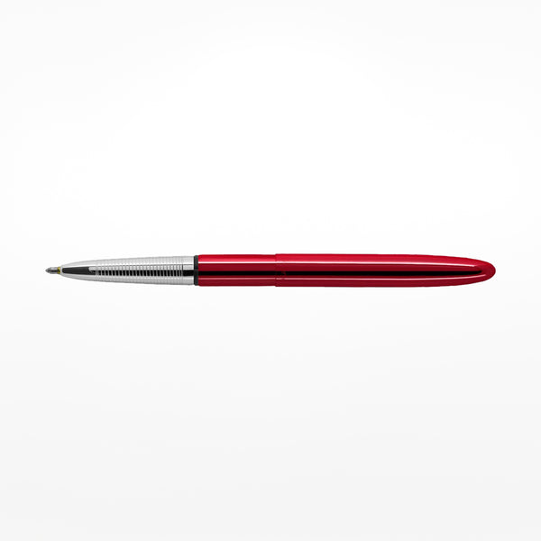 Bullet Space Pen - red cherry