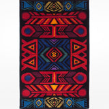 Chris Haughton NODE Rug