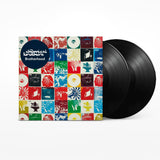 The Chemical Brothers: Brotherhood (2LP)
