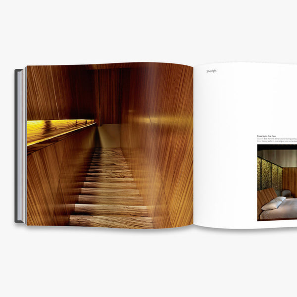 David Adjaye: Living Spaces