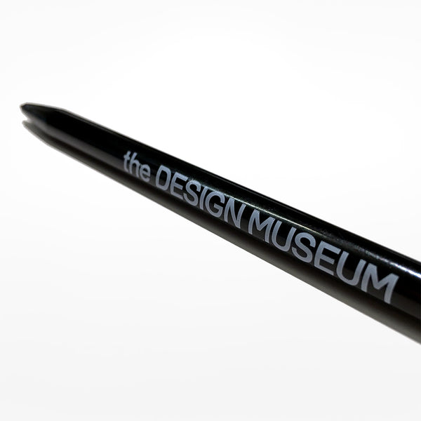 the Design Museum Pen
