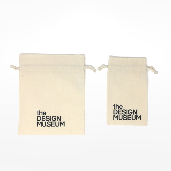 the Design Museum Gift Bag