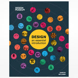 Design: An Essential Introduction