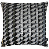 Exclusive Margo Selby Design Museum Square Cushion
