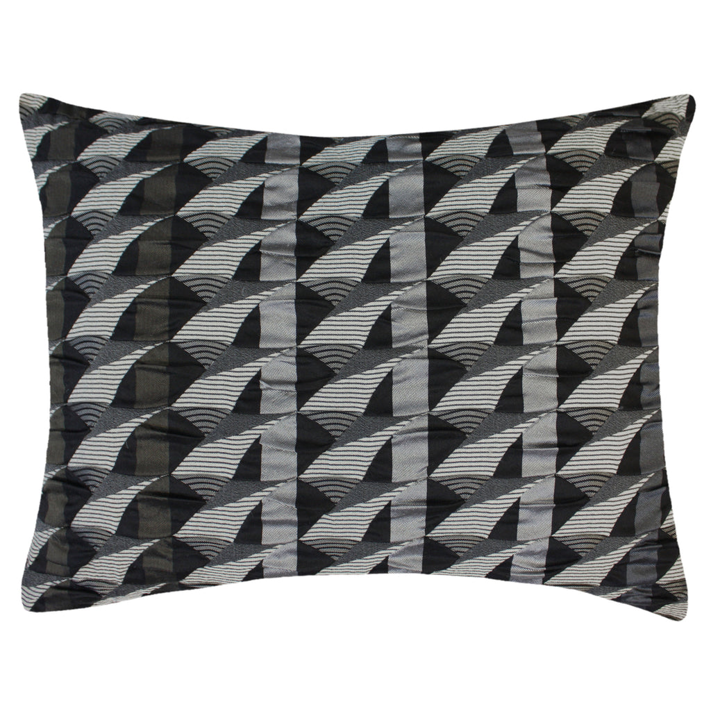 Margo Selby Cushion
