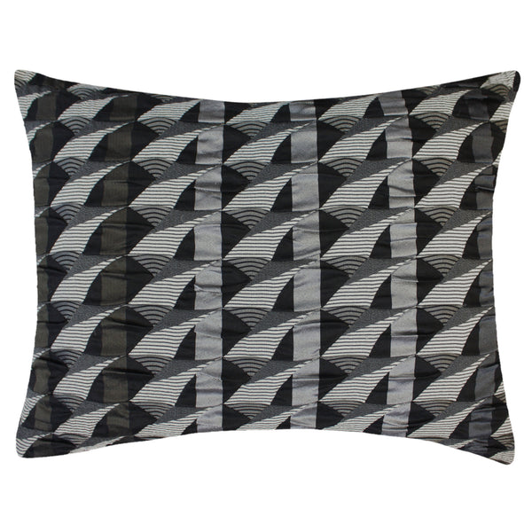 Margo Selby Design Museum Cushion Presen