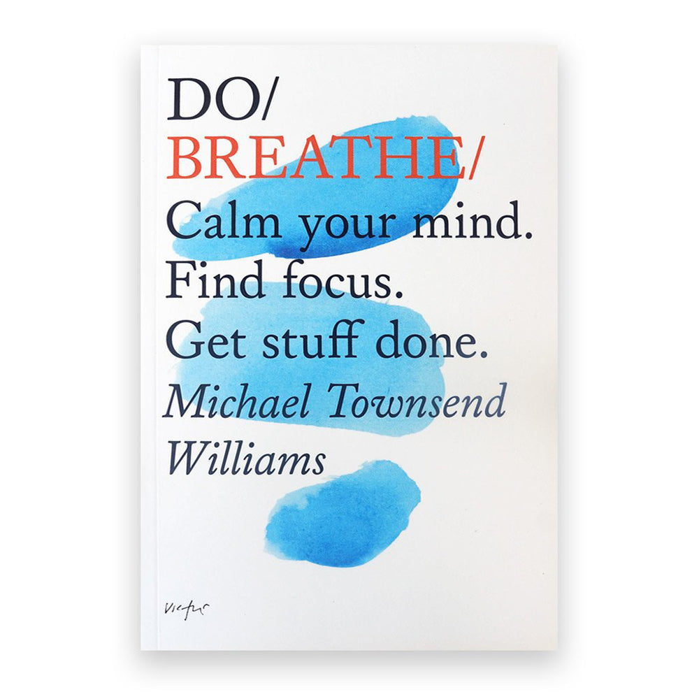 Do/Breathe