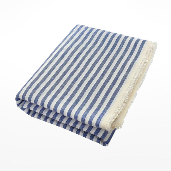 Dries Deck Towel