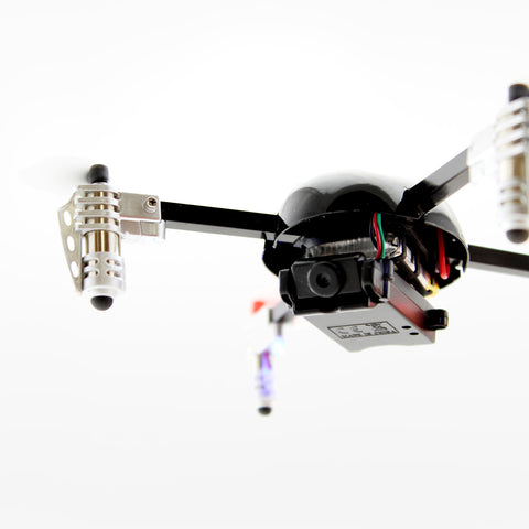 Micro Drone 2.0+ with HD camera kit
