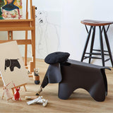 Small Eames Elephant