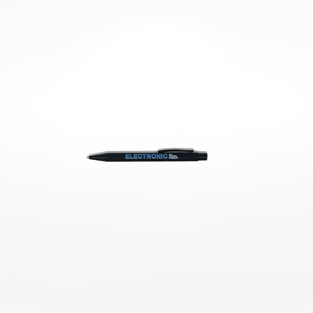 Electronic Mechanical Pencil