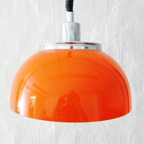 Guzzini Faro Light - vintage