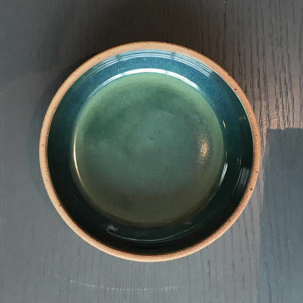 Grace McCarthy bowl - green