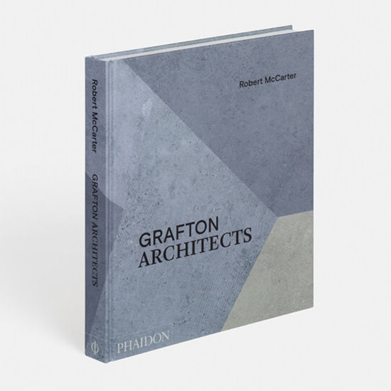 Grafton Architects