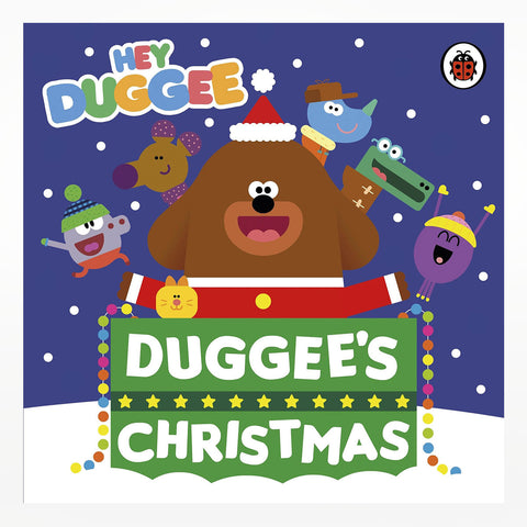 Hey Duggee T-Shirt - 5-6 Years