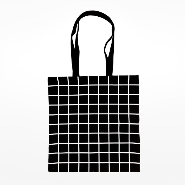Home Futures Tote Bag