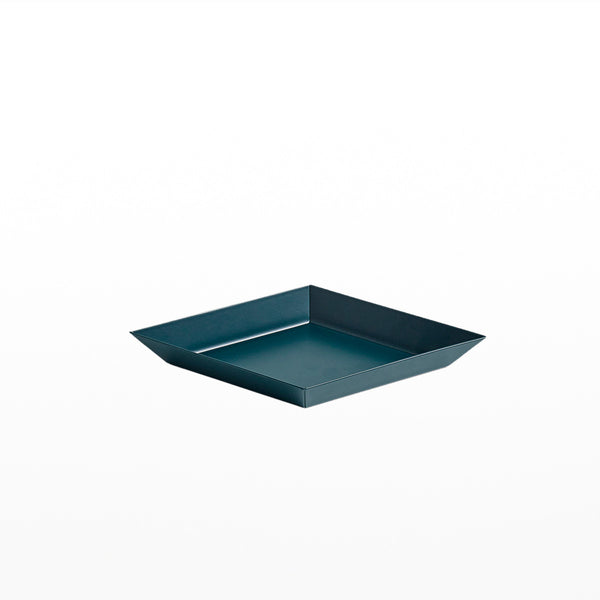Kaleido Tray - Extra Small Green