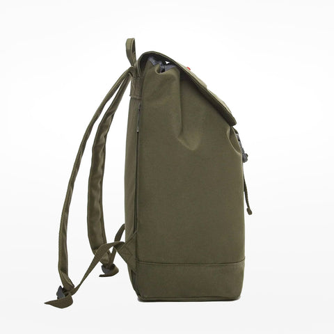 Scout Backpack - olive