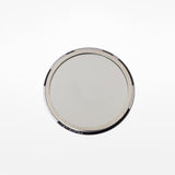 Women Fashion Power Pocket Mirror
