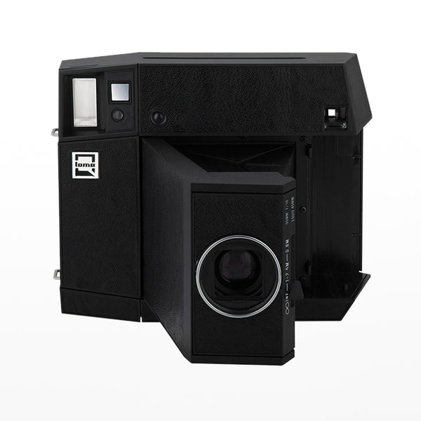 Lomo Analogue Instant Camera